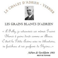 adrien grains blancs190