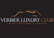 verbierluxury club noir190