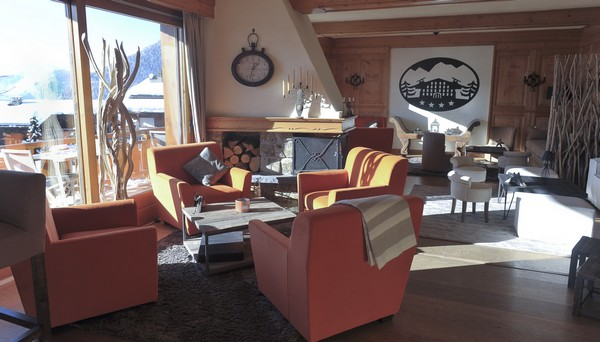 hotel-luxe-verbier chalet-flore